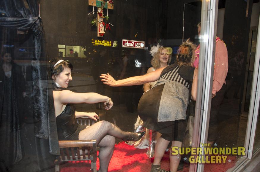 SuperHolyShow-723.jpg