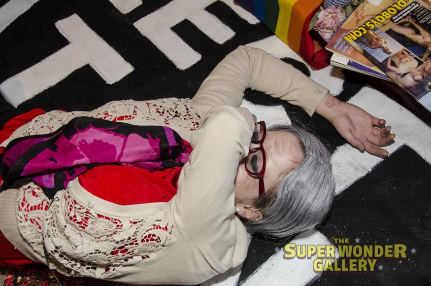 SuperHolyShow-731.jpg