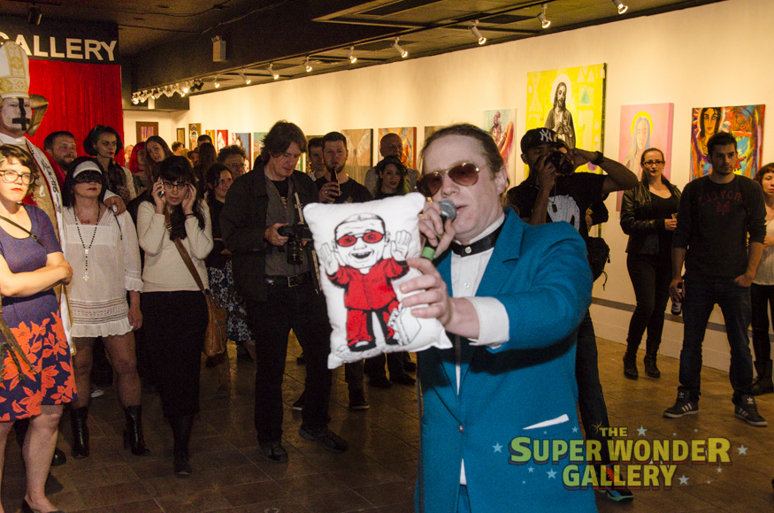 SuperHolyShow-732.jpg