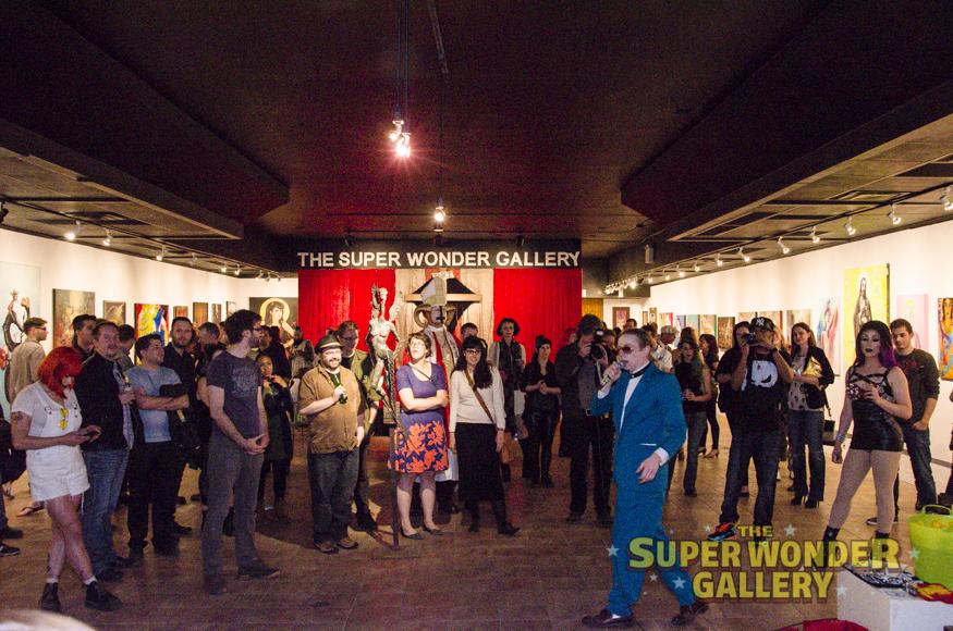 SuperHolyShow-740.jpg