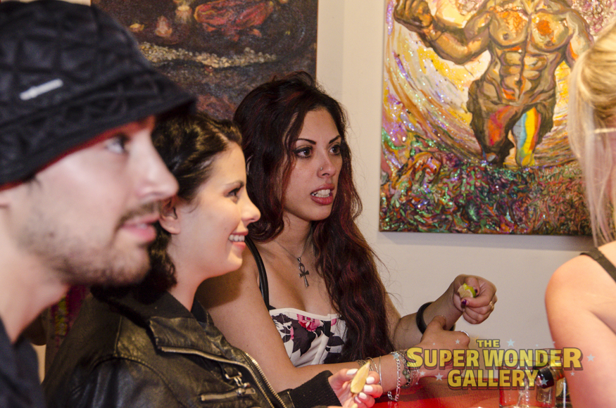 SuperHolyShow-773.jpg