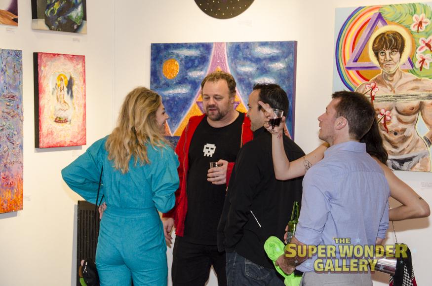 SuperHolyShow-784.jpg
