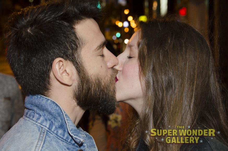 SuperHolyShow-936.jpg