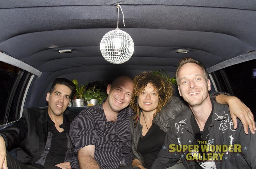 SuperHolyShow-965.jpg