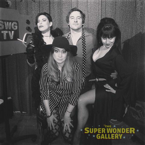 Tv-Retro-Show-Super-Wonder-Gallery-Toronto-69.jpg