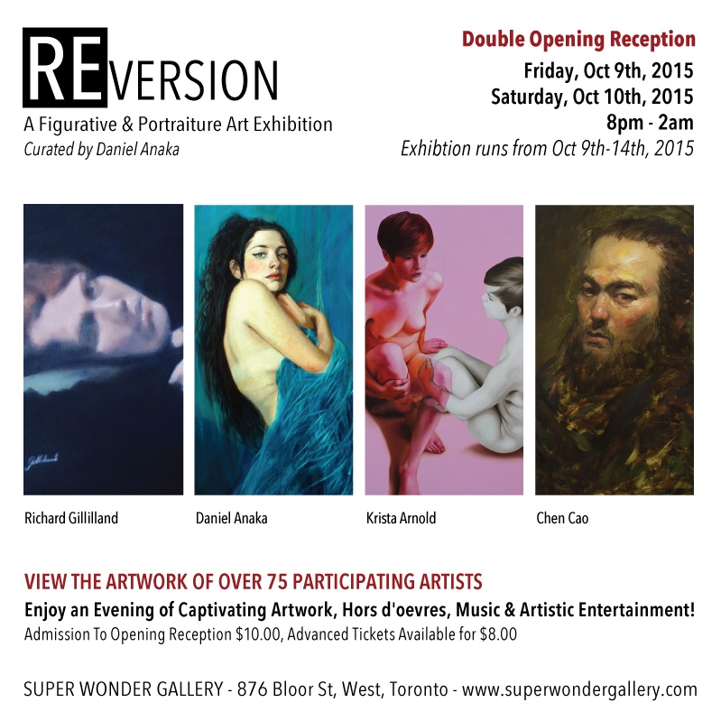 Figurative-Portrait-Art-Exhibition-Toronto