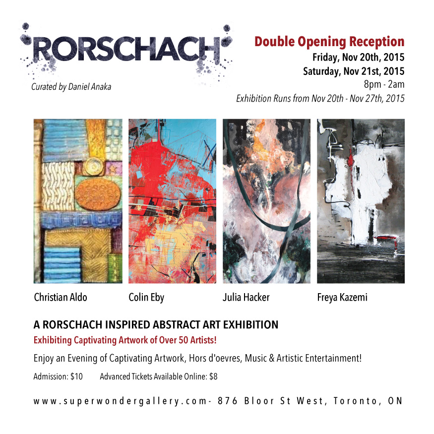 rorschach-abstract-art-toronto