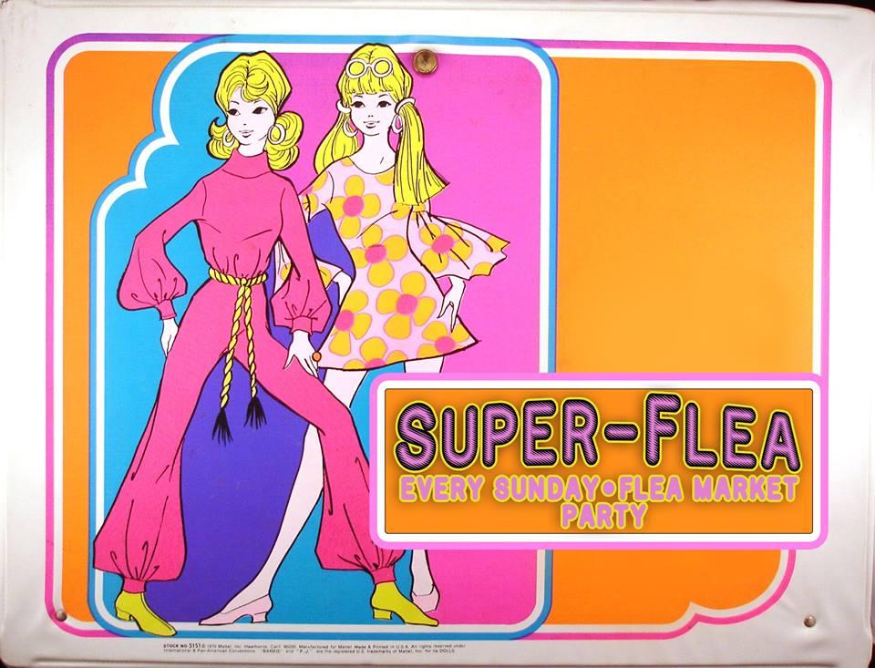 superflea.jpg