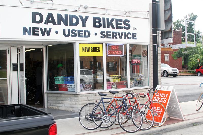 dandybikes-1.jpg