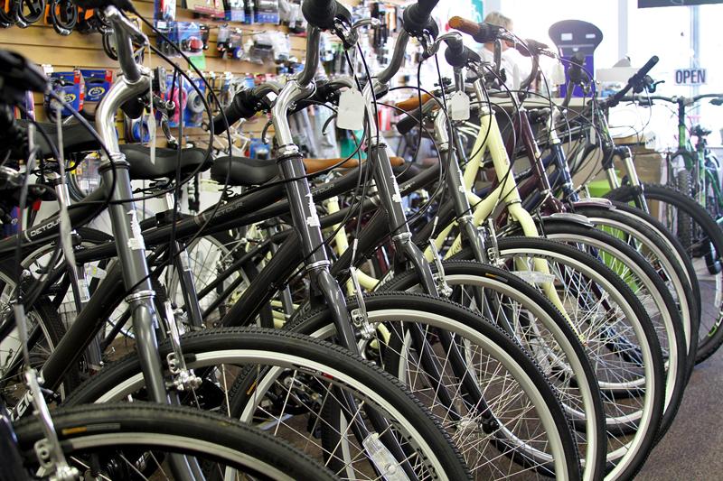dandybikes-2.jpg