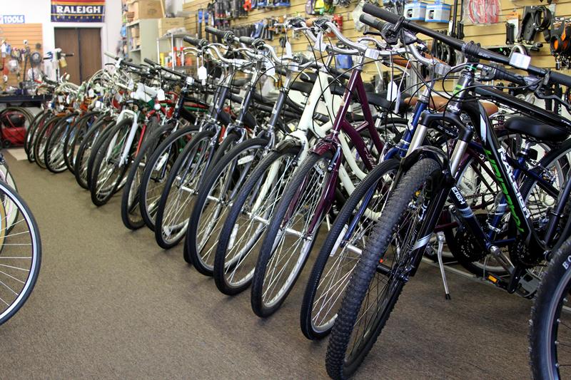 dandybikes-4.jpg