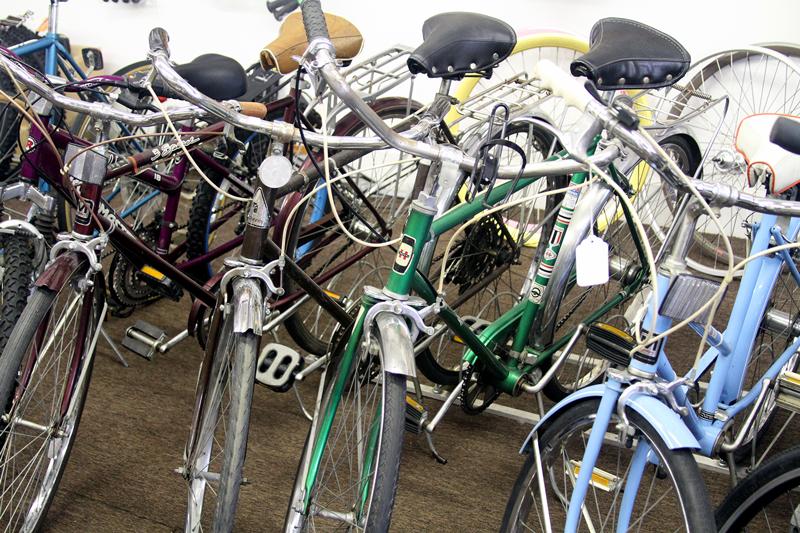dandybikes-5.jpg