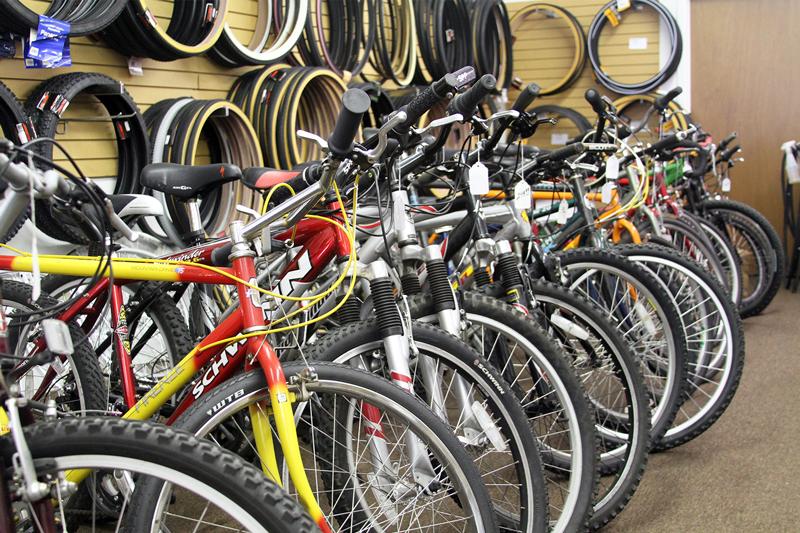 dandybikes-6.jpg