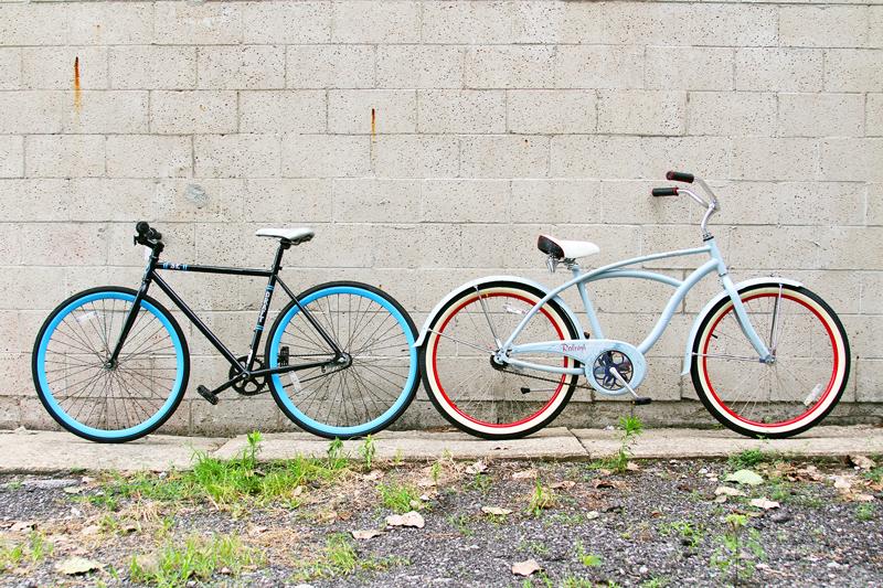dandybikes-8.jpg