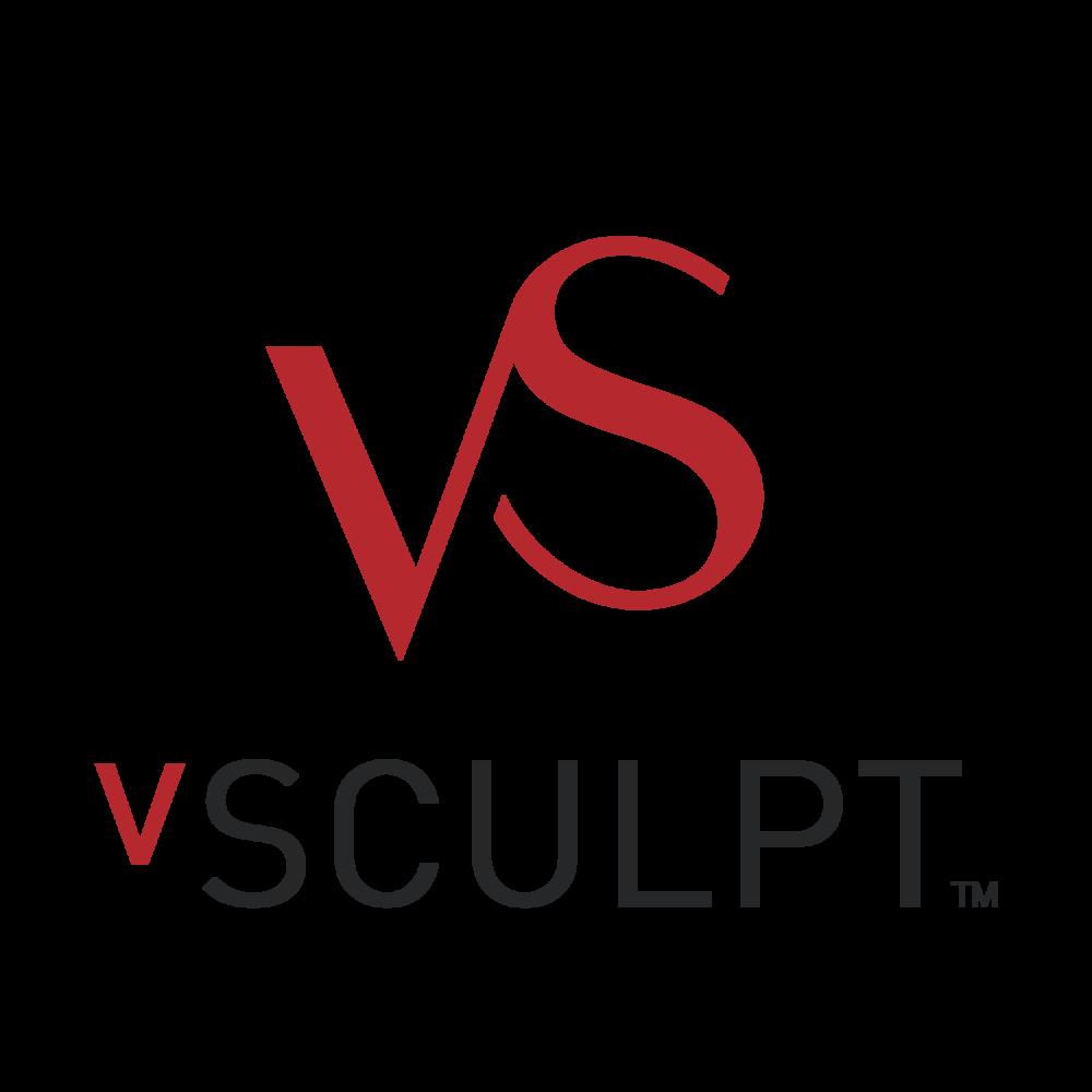 Vsculpt-Full-Logo-WEB.png
