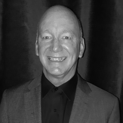 Gary Wilson - SVP, Sales