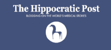 Hippocratic Post Logo.png
