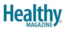 Healthy Magazine Logo.png