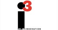 I3 Logo.jpg