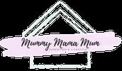 Mummy-Mama-Mum-logo-.png