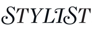 Stylist Logo.png