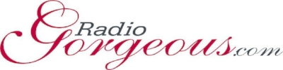 Radio Gorgeous Logo.jpg