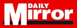 Daily Mirror Logo.jpg