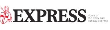 Express Logo.jpeg