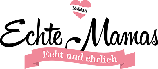 Echte Mamas Logo.png