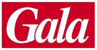 Gala Logo.png