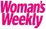 Womans Weekly Logo.png