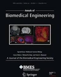 journal of engineering.jpg