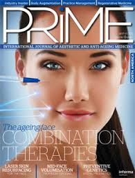 Prime Journal.jpeg