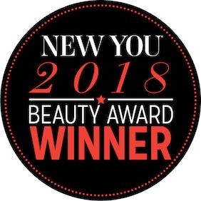 2018_Beauty Awards Winner.jpg