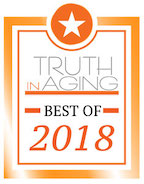 2018-TIA-awards-logo.jpg