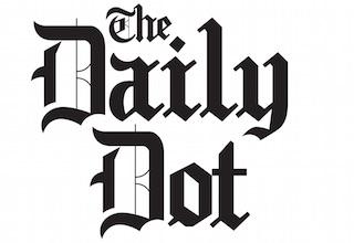 Daily Dot Logo.jpg