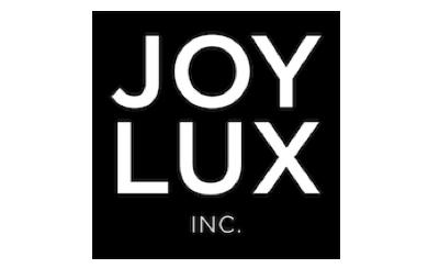 Joylux Logo