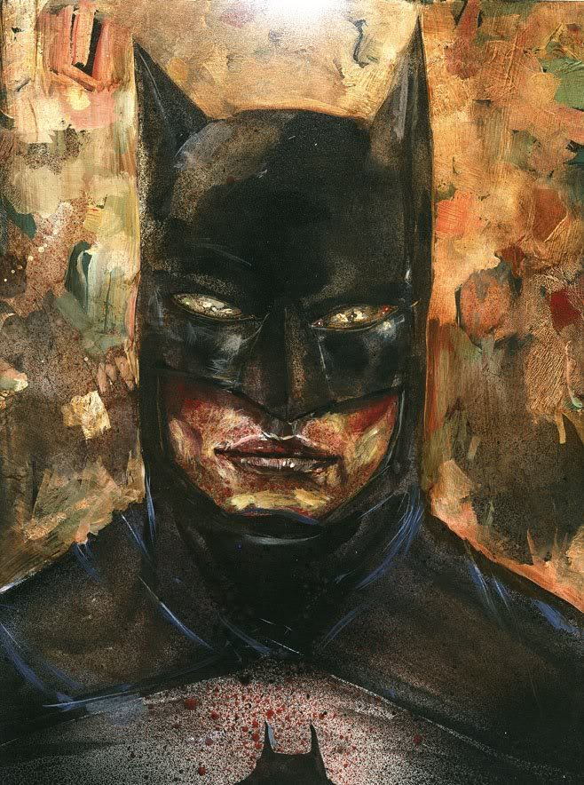 david-choe-batman
