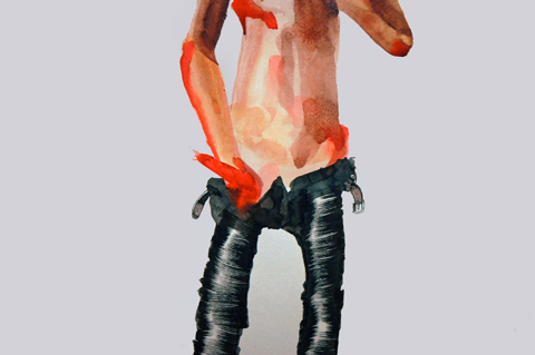 David-Choe-Murderous-Hearts-12