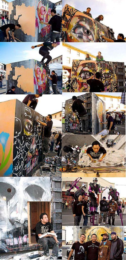 David-Choe-Youtube-Live-Mural