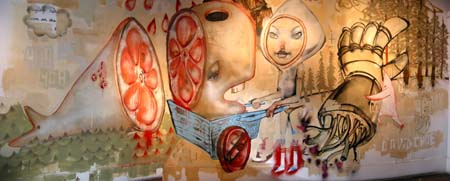 David-Choe-Graffiti-Art-01