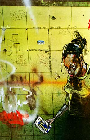 David-Choe-Graffiti-Art-11