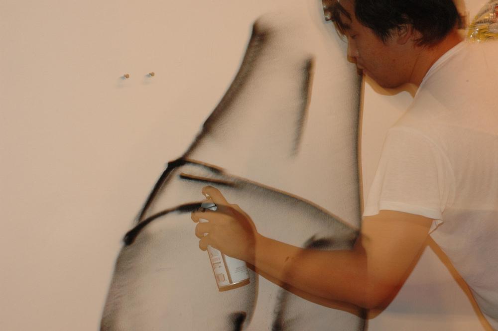 David-Choe-Frice-08