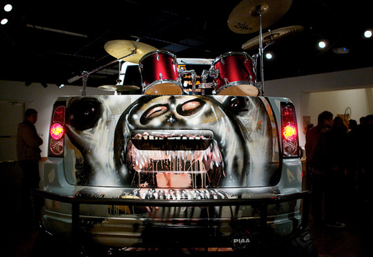 David-Choe-Monster-Truck-Scion-xB-02