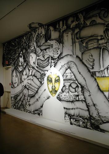 David-Choe-Mural-Giant-Robot-Biennale-02