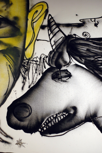 David-Choe-Mural-Giant-Robot-Biennale-01