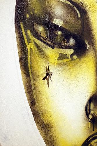 David-Choe-Mural-Giant-Robot-Biennale-03