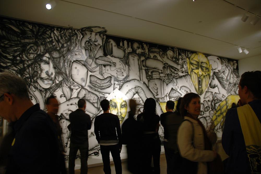 David-Choe-Mural-Giant-Robot-Biennale-04
