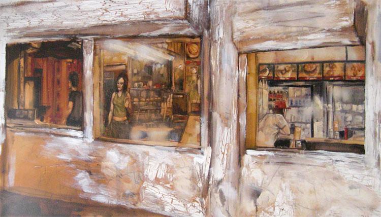 176-2009-david-choe-prints-toy-room-gallery-02.jpg
