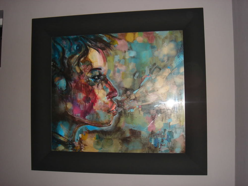 311-2009-david-choe-art-print-framed-11.jpg